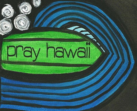 http://prayhawaii.files.wordpress.com/2013/01/cropped-phlandscape-copy2.jpg