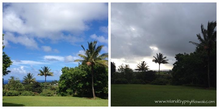 maui-tropicalstorm-island-gypsy-hawaii