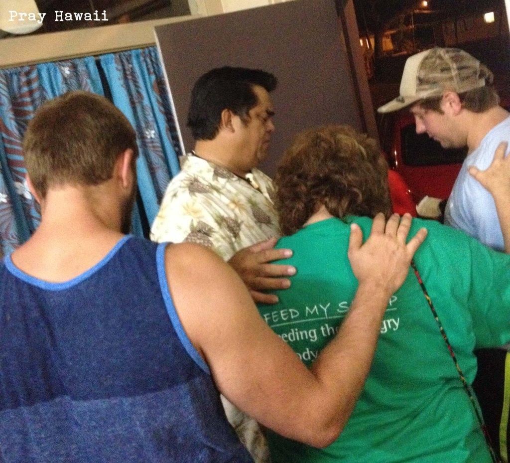 Pray-Hawaii-LivingWayMaui