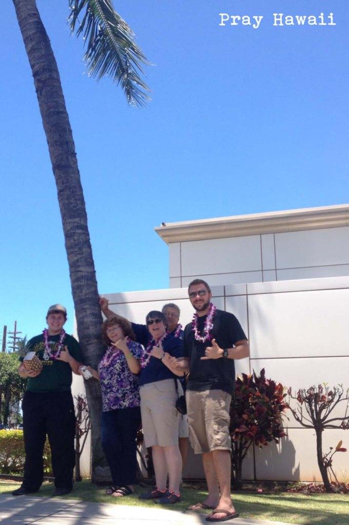 Pray-Hawaii-Mission2