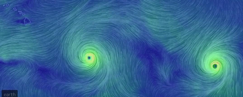 Hurricanes Ignacio and Jimena (2)