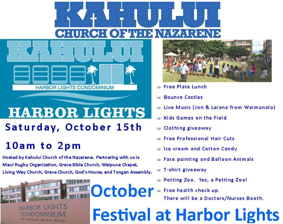 kahului-nazarene-harbor-lights-outreach